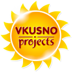 VKUSNO projects.png